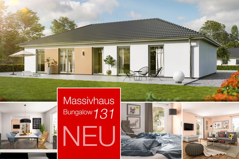 Massivhaus-Bungalow-131-news_01