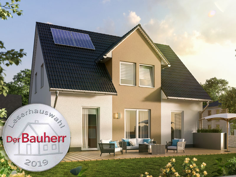 massivhaus-flair-125-leserhauswahl-2019