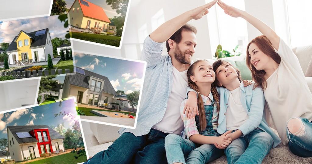 News-Familienleben-Familie-wohnen-Haus-Flair-Serie