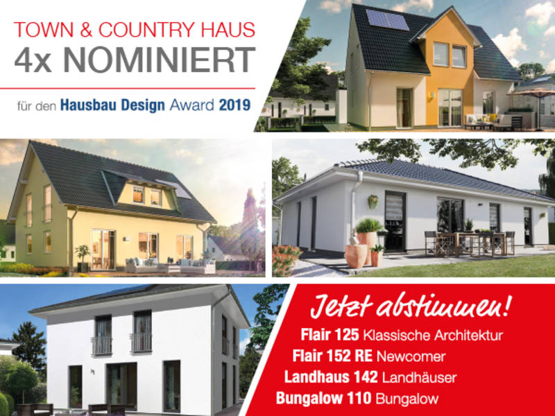 News-13-06-Hausbau-Design-Award-2019