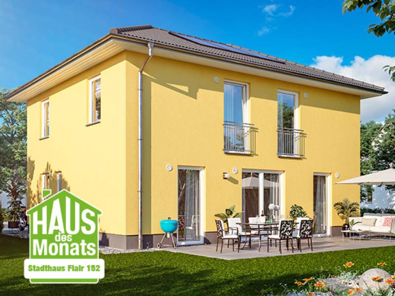 Haus-des-Monats-September-Flair152 RE