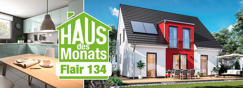 csm_1370x500-Flair-134-Haus-des-Monats-Oktober_f51cf242d7
