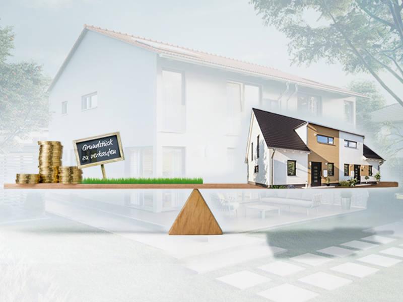 csm_News-02-08-02-08-kleine-Grundstuecke-teuer-alternative-doppelhaus_ea4d9b9ab6