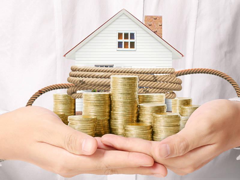 csm_News-15-08-Zinsbindung-Baukredit-Haus-Hausbau-wie-wichtig_fe4587837c