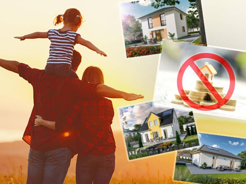 csm_News-21-08-Hausbau-ohne-Eigenkapital-moeglich-junge-Familien-Traum-Eigenheim_3d1ce67ef7