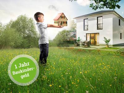 csm_News-13-11--1-Jahr-Baukindergeld-eine-erste-Auswertung_883048eaf5