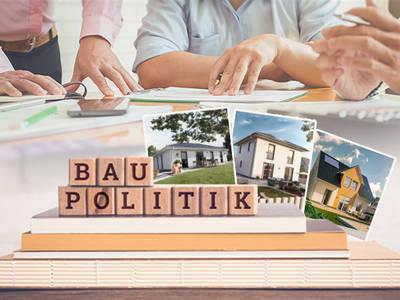 csm_News-23-10-Aktueller-Stand-Baupolitik_6a529435d7