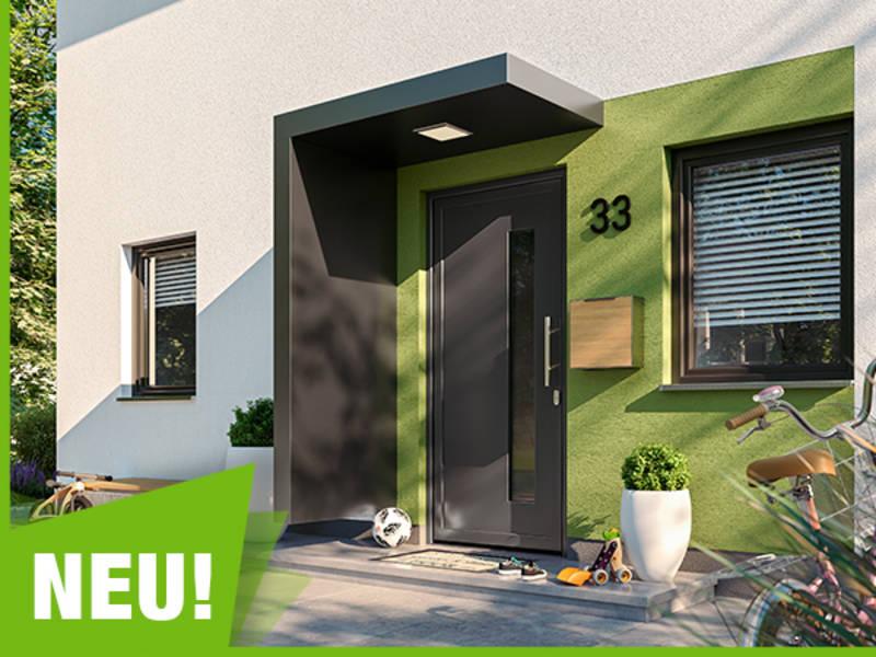 csm_News-23-10-neu-Vordaecher-Stadthaeuser-L-Form_0bb1b7fe6f