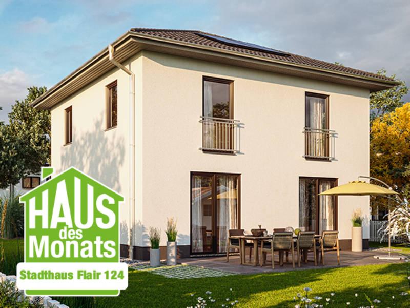 csm_News-03-12-Haus-des-Monats-Stadthaus-Flair-124_be8fc50c94