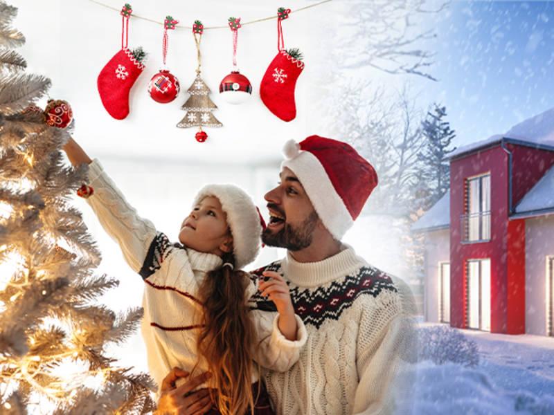 csm_News-09-12-Weihnachten-Dekoration-Haus_409f62ea0c