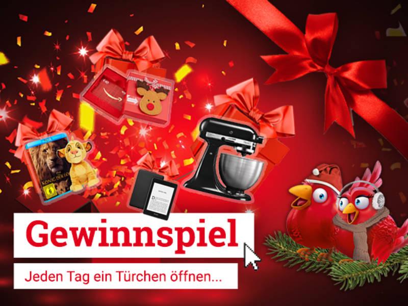 csm_News-28-11-28-11-Gewinnspiel-Adventskalender_3dcee027b3