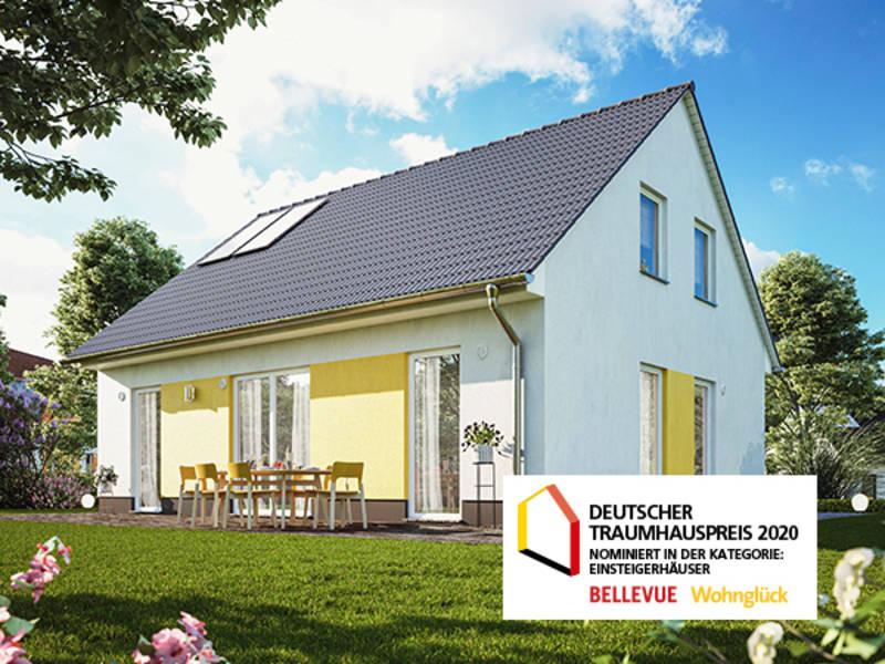 csm_News-09-01-Traumhauspreis-2020-nominiert-Einsteigerhaeuser_7aaa016ee5