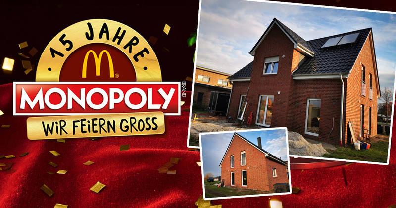 csm_News-12-12-Gewinner-Massivhaus-Haus-Monopoly_eb772f89fb