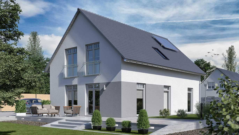 csm_Town_Country_Haus_Einfamilienhaus_bauen_Bodensee_129_elegance_01_33c6376d44