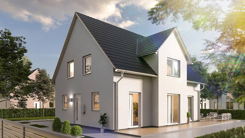 csm_Town_Country_Haus_Haus_bauen_Lichthaus_152_trend_2d8779f858