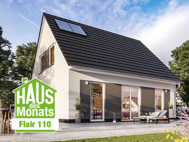 Haus-des-Monats-Flair110