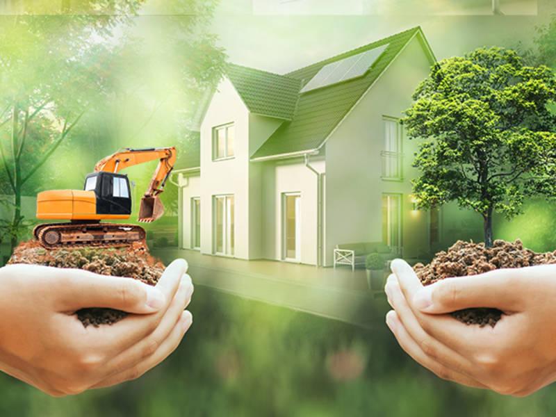 csm_News-13-04-Baeume-faellen-Bodenverdichtung-Hausbau-Naturschutz-widersprechen_616e4e0504