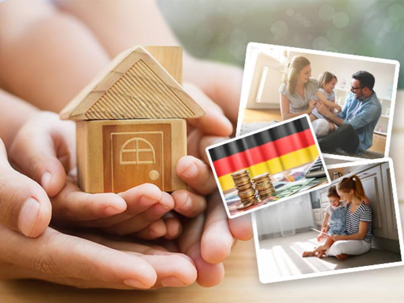 csm_News-27-03-Baukindergeld-schnell-noch-Vorteile-nutzen_4be977a68d