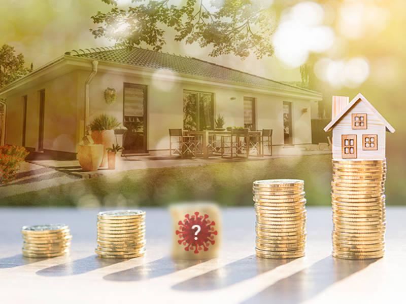 csm_News-Corona-Auswirkung-Baufinanzierung-Anpassung_c0bb745302