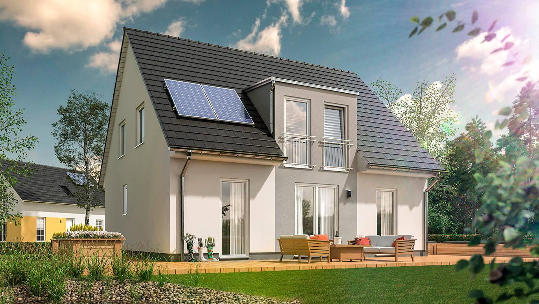 csm_Town_Country_Haus_Haus_bauen_Flair_134_elegance_Flachdachgaube_38f93fe720