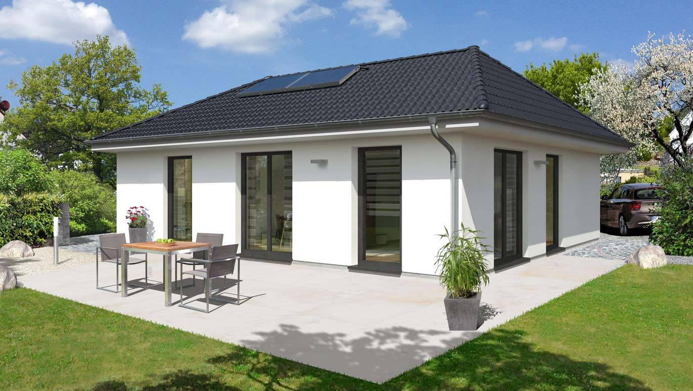 csm_town-country-bungalow-92-elegance-bauen_28b24004e3
