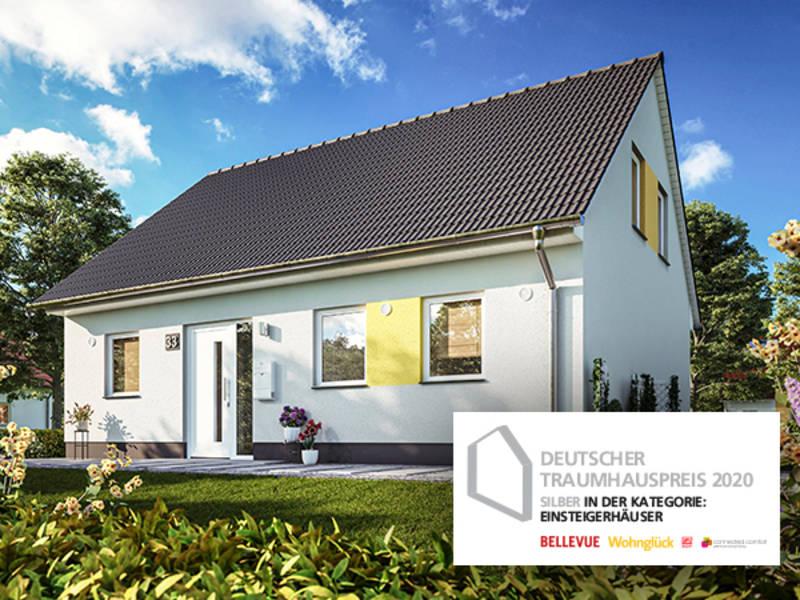 csm_News-07-05-Deutscher-Traumhauspreis-ForeverYoung-Silber_5b5b72d5fe