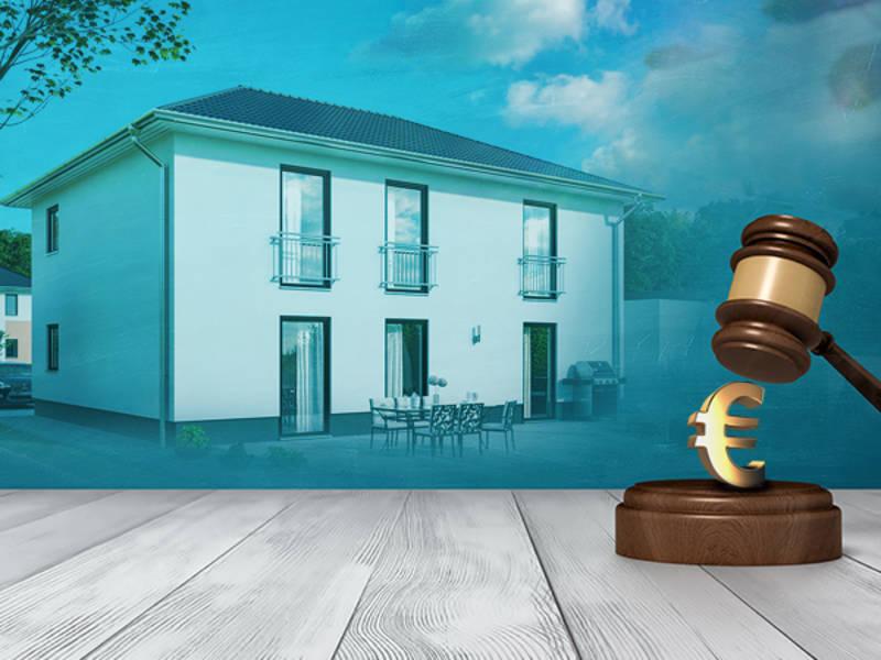 Gerichtsurteil-Mehrfamilienhaus-Steuern-sparen