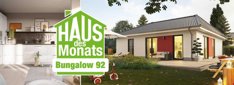 csm_1370x500-Bungalow-92-Haus-des-Monats-2020-Juli_776db24a7a