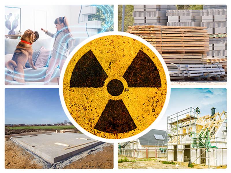 csm_News-01-07-Strahlung-im-Wohnraum_faf0892c6d
