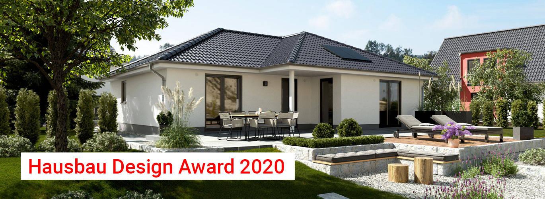 csm_Town-Country-Haus-Hausbau-Design-Award-_07904a4ea4