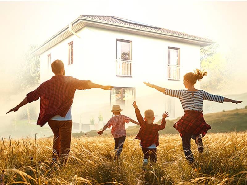 Focus-Money-Fairer-Massivhausanbieter-Town-Country-Haus