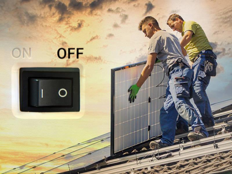 Photovoltaik-droht-das-Aus