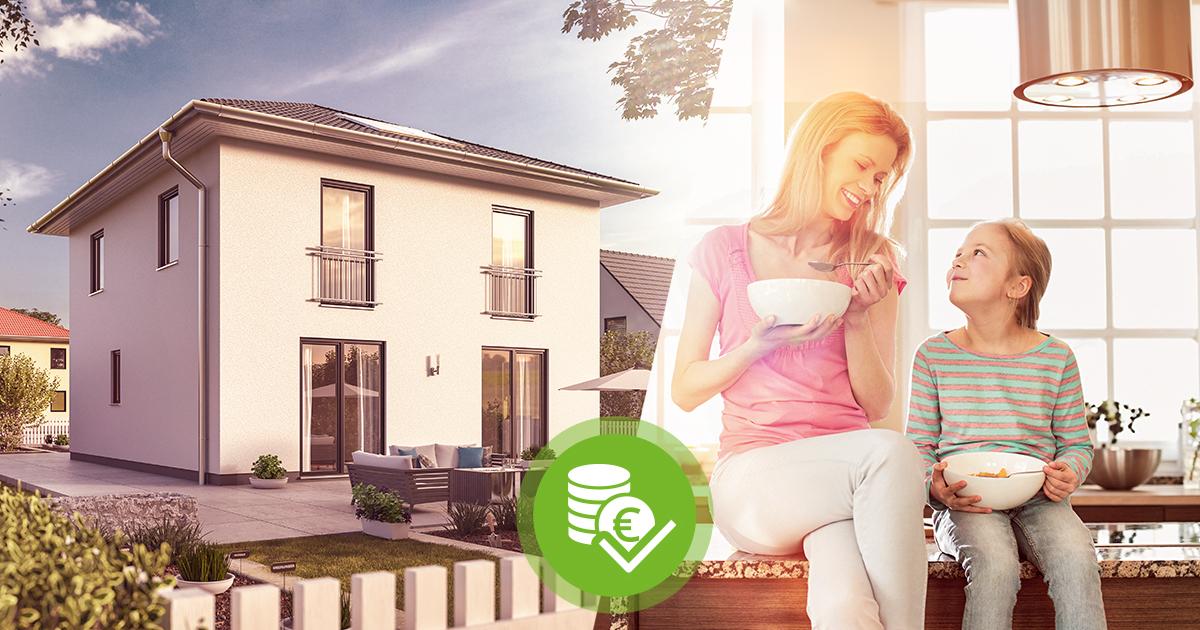 Immobilienbesitzer-schneller-schuldenfrei