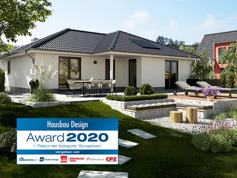 csm_News-05-10-Hausbau-Design-Award-Winkelbungalow108-Platz1_e7b5089aa3
