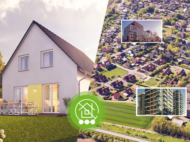 Einfamilienhaus-als-Auslaufmodell