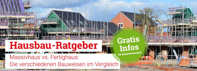 csm_Hausbau-Ratgeber-Teaser-5_6df96895ae
