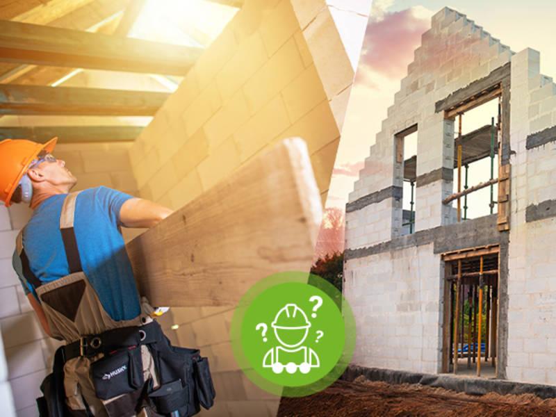 csm_News-27-10-Bauindustrie-Nachwuchsmangel_e77e78080c