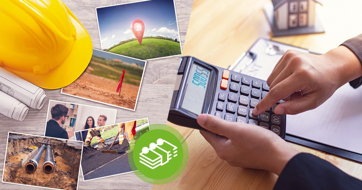Blog-04-12-Baunebenkosten-finanzieren