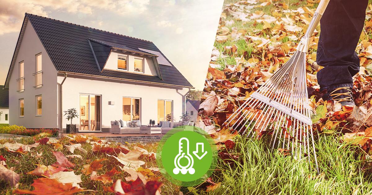 Blog-13-11-Herbst-was-beachten-Eigenheim