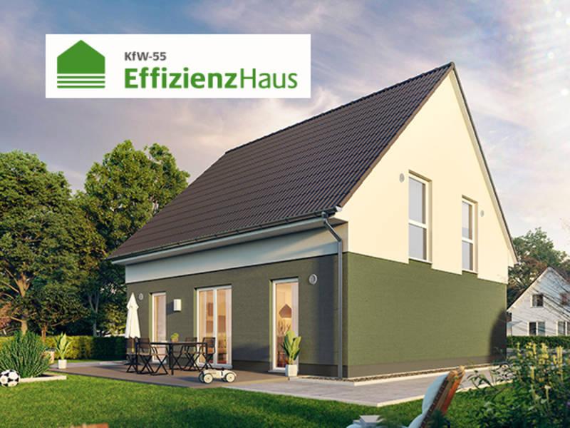 Haus Clever-138-als-KfW-Effizienzhaus