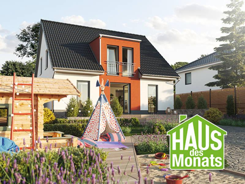Haus-des-Monats-Flair125