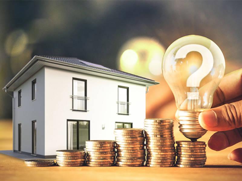 Plusenergiehaus-lohnt-sich-nicht