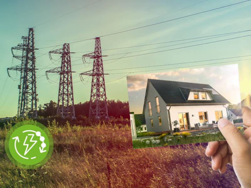 csm_News-09-12-Smart-Grid-Strom-der-Zukunft_8aa38af85d