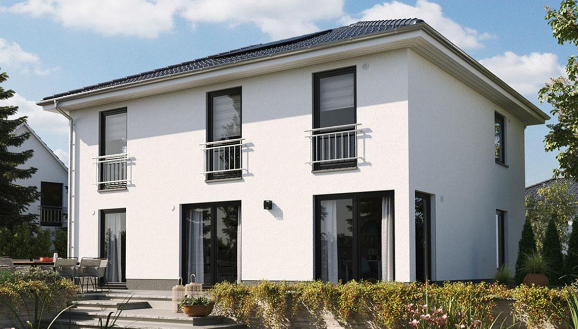 Breaker-Stadthaus-Flair-152-Hausbau-Design-Award-2021