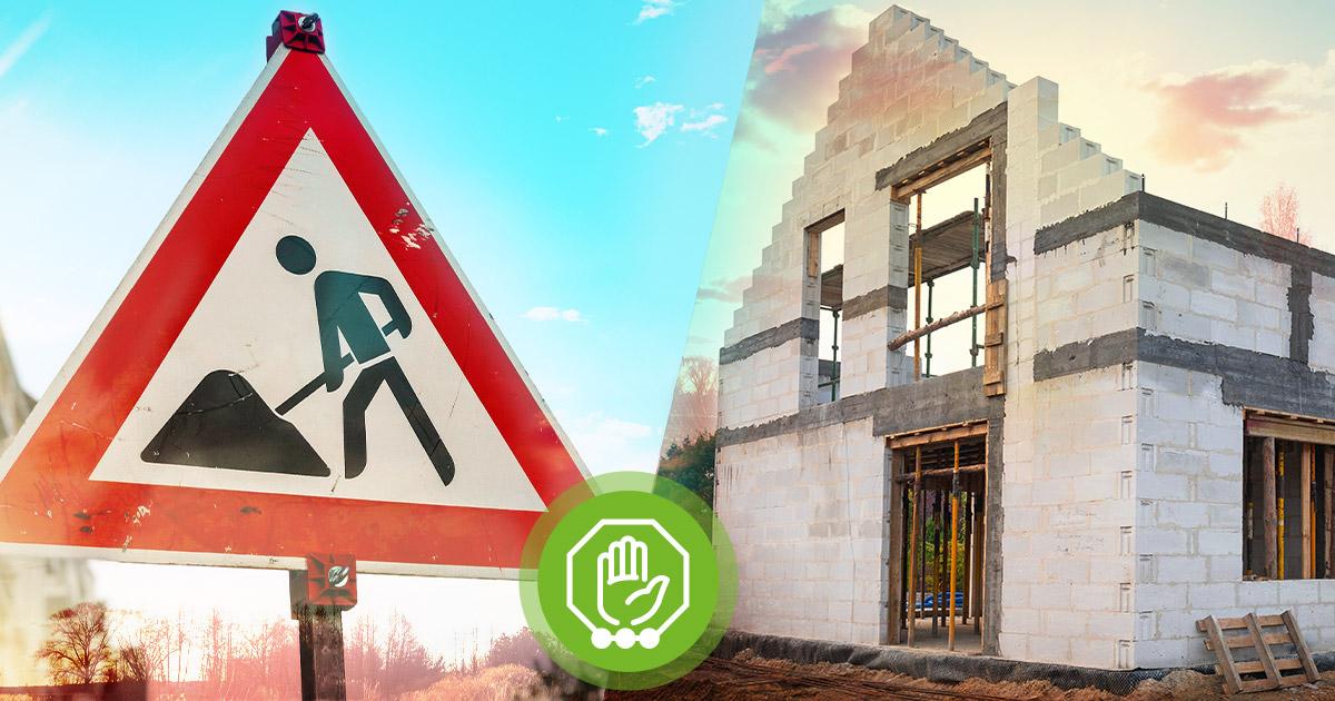 Blog-27-08-Baustelle-absichern-Hausbau