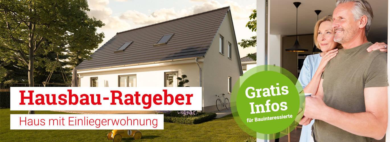Hausbau-Ratgeber-Haus-mit-Einliegerwohnung-Teaser