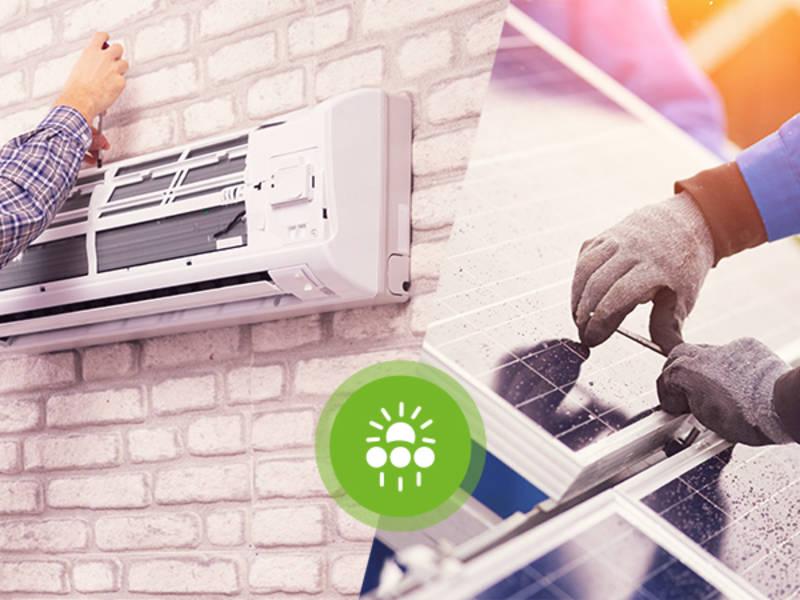 csm_News-16-08-Klimawnadel-Hausbau-einbeziehen_61fff120af