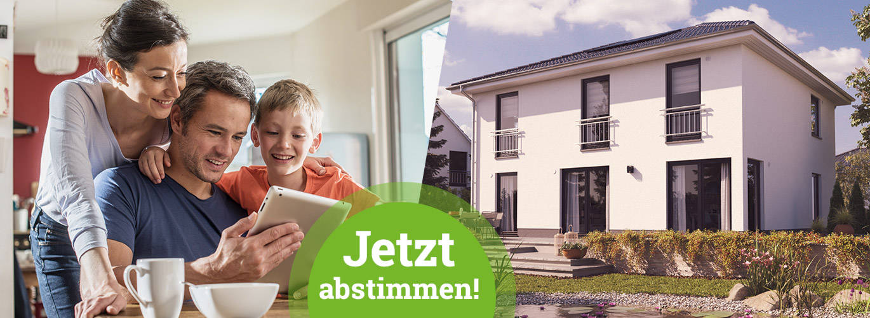 csm_Teaser-Abstimmung-Hausbau-Design-Award-2021_33ce0cebd4