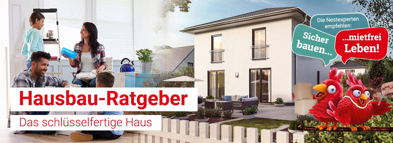 csm_Schluesselfertiges-Haus-Teaser_52b9e3315b